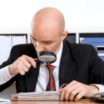 Правительство снижает количество проверок бизнеса