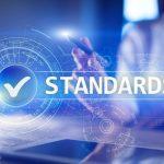 Опубликован рейтинг эффективности работы технических комитетов
