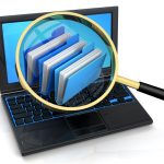 Разработан новый порядок ведения реестра сертификатов