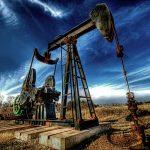 Увеличится ли переходный период для техрегламента на нефть?