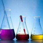 Стартовало обсуждение реестра химикатов