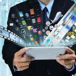 Цифровизация аудита систем менеджмента